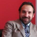 Giuseppe Laganga