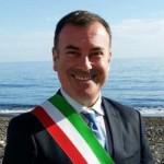 Massimo Lo Schiavo (foto di Enrico Di Giacomo)