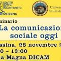 comunicazione_messina_cesvsocial