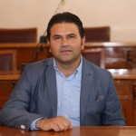 Angelo Coppolino (foto 24live.it)