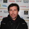 Santino Bellinvia