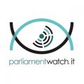 logo_pwi