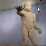 nettuno_museo