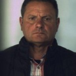 La vittima, Francesco Tabbì