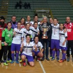 f24-messina-coppa