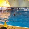 bogliasco-waterpolo