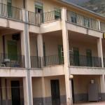 casa-di-riposo-taormina