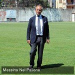 (foto di messinanelpallone.it)
