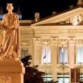 municipio_notte