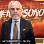 Marcello Pitino (foto Giovanni Isolino per messinanelpallone.it)