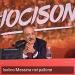 (foto Giovanni Isolino per messinanelpallone.it)