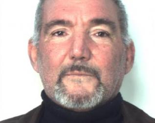 Carmelo Salvatore Viglianesi