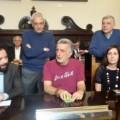 alagna_giunta