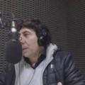 Il dg dell'Acr Messina, Lello Manfredi