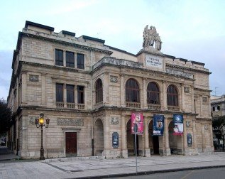 teatro-vittorio-emanuele-messina