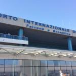 Aeroporto-Falcone-Borsellino