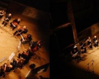 Sicilian-Improvisers-Orchestra.jpeg-768x255