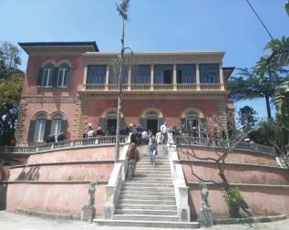 Villa-De-Pasquale-39