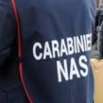 NAS-Carabinieri