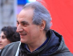 Alfredo Crupi