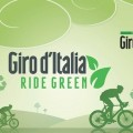 giro-ride-green