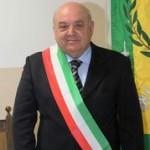 DomenicoPrestipinoPagliara