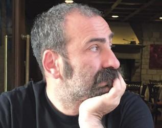 Mario Schermi, responsabile di LUdE
