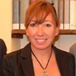 Simona Celi
