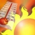emergenza-caldo