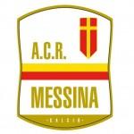 acr-messina-logo