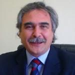 Carlo Borella (foto stampalibera.it)