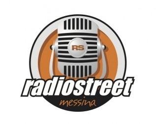 RS_logo 2013 tondo-scritta-colore (1) (3)