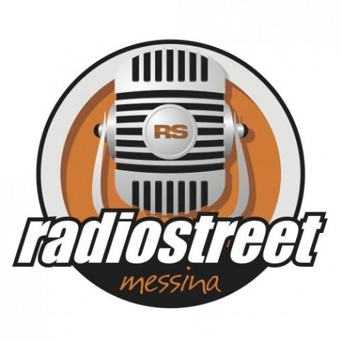 Radiofonicamente parlando – Il nuovo disco di Colapesce