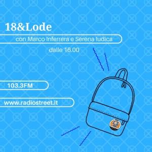 18&Lode