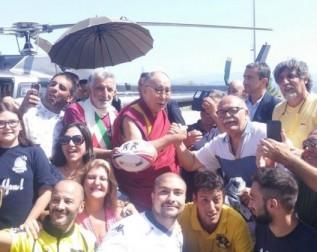 dalai-lama-sperone