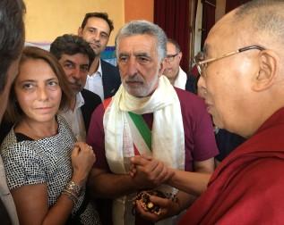 dalai_accorinti