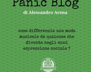 Alessandro Arenae