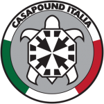 CasaPound_Italia