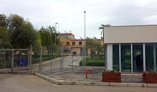 carcere_agrigento