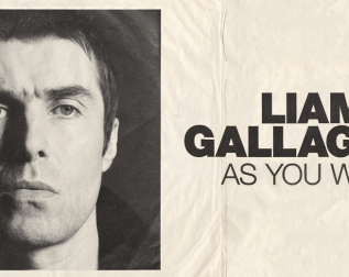 mainimage_LiamGallagher