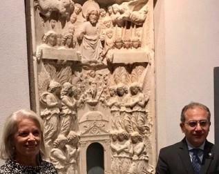 museo-tabernacolo-marmoreo-745x420