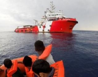 (foto Reuters/Repubblica Palermo)