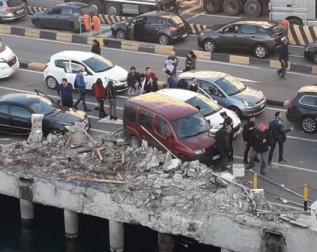 incidente-nave-caronte-nov