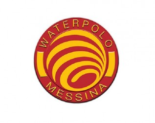 logo-waterpolo-messina