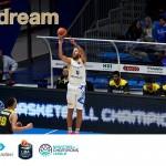 Orlandina_Champions