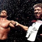 Wrestlemania_20_chris_and_eddie
