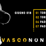 vascorossi2018